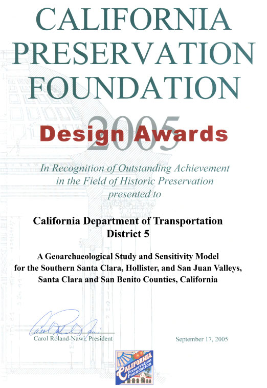 California Preservation Foundation for web.jpg