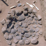 Step Back in Time! Archaeology and Prehistory in Sierra Valley