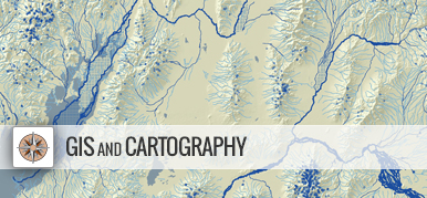 GIS and Cartography